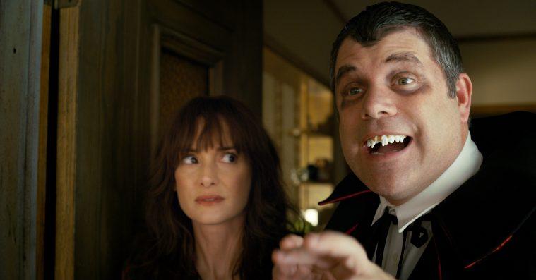 Seertallene for 'Stranger Things 2' er kolossale – men Netflix tror ikke på dem