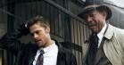 Fra 'Seven' til 'Mindhunter': Hemmeligheden bag David Finchers besættelse af seriemorderens psykologi