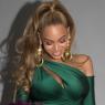 Beyoncé i Saks Potts – så bliver det ikke større for det danske brand