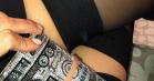 Alexander Wangs nye taske stinker af rigdom – Rihanna og Beyoncé elsker den