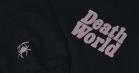 Earl Sweatshirt starter tøjmærke – og Tyler, The Creator åbner sin første butik