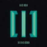 OVO-duoen Majid Jordan vugger mellem letfordøjelig r'n'b, ørehængende pop og mør electronica - The Space Between