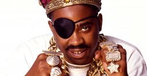Historietime: Albummet der cementerede Slick Rick som hiphoppens bedste historiefortæller