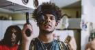 Fem nye hiphopalbum du skal høre for at være helt opdateret – UK og Soundcloud-rap dominerer