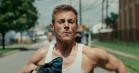 CPH PIX-aktuel amerikansk indie-darling: »Målrettede mennesker eksisterer kun på film«