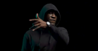 Stormzy leverer en magtdemonstration over Drakes '4PM In Calabasas'-beat – se video