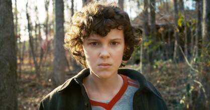 'Stranger Things': Vores største spørgsmål forud for sæson to – fra Elevens skæbne til dansk gennembrud