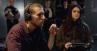 Ny festival for filmtalenter spirer i Aarhus i oktober