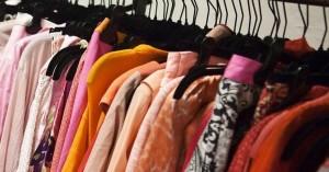 Ugens kulturguide: Oplevelser til efterårsferien og vitaminindsprøjtninger til garderobe og bolig