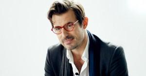 Claes Bang lander rolle i »stor HBO-series sidste sæson« – men hvilken?