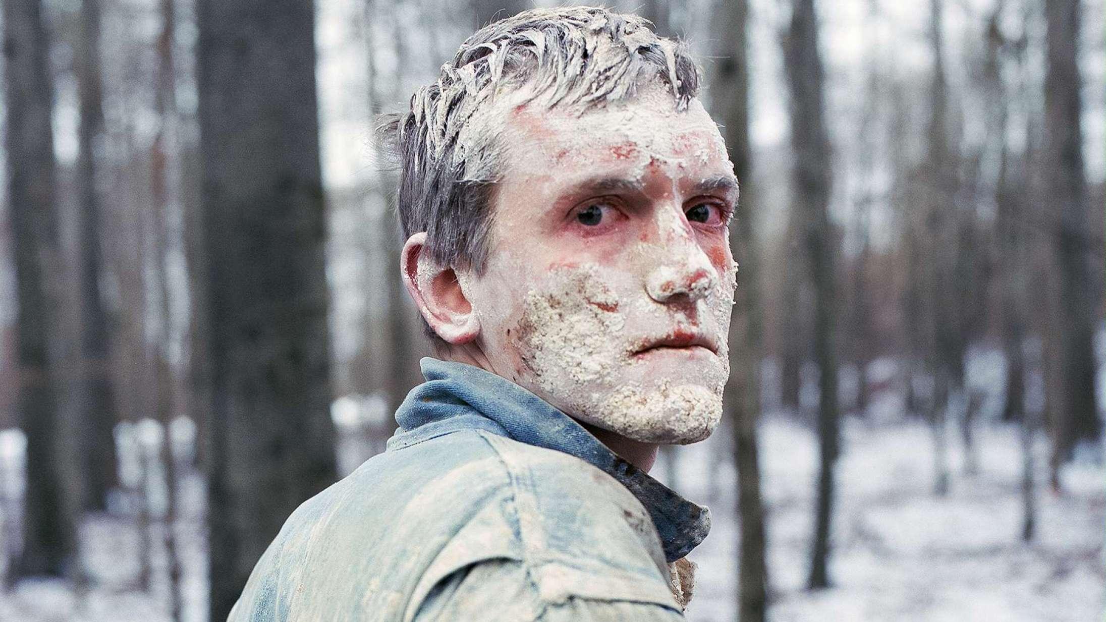 Se alle Robert-vinderne: 'Vinterbrødre' førte an i magtdemonstration af dansk films unge vilde