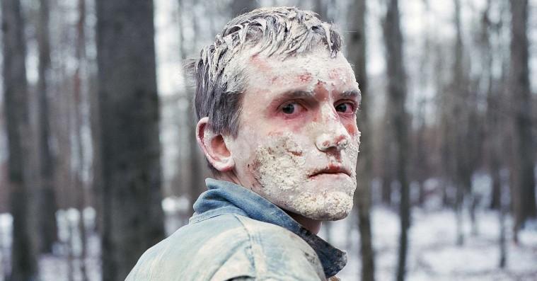 Årets 10 bedste danske film – rangeret