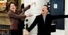 'Will & Grace': Charmerende og politisk comeback for gamle fans