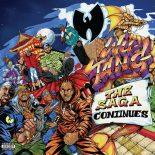 Wu-Tang Clan klamrer sig til deres brand, men musikken kan ikke længere stå på egne ben - The Saga Continues