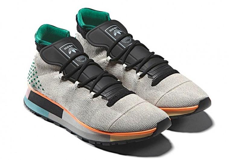 72b372699e2 Ugens bedste sneaker-nyheder – Louis Vuitton