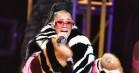 Cardi B, Nicki Minaj og Migos teamer op på ny trap-banger – lyt til 'Motor Sport'