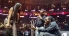 Cardi B og Migos-rapperen Offset skal giftes – se hans koncertfrieri midt på scenen