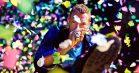 Fri Fredag: Drik din fredagsøl til tonerne af Coldplay – 'Mylo Xyloto Tour' kører på alle skærmene