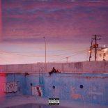 OVO-duoen dvsn træder ud af Drakes skygge med smagfuldt r'n'b-album - Morning After