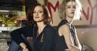 Den bedste serie, ingen så, er slut – på højde med 'The Wire' og 'Mad Men'