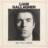Liam Gallaghers solodebut er overproduceret, upersonlig og en jammerlig skam - As You Were