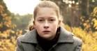 Se traileren til Netflix' 'Dark' – et højprofileret tysk svar på 'Stranger Things'
