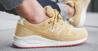 Ugens bedste sneaker-nyheder – Riccardo Tisci, ninja-Nike og flere vilde såler