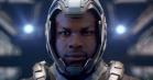 'Star Wars'-stjernen John Boyega redder menneskeheden i ny trailer til den kommende 'Pacific Rim'-opfølger