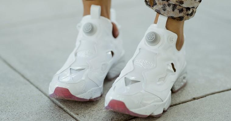 Ugens bedste sneaker-nyheder – Louis Vuitton, Alexander Wang og lak, lak, lak