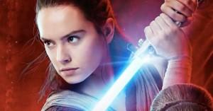 Ny trailer til 'Star Wars: The Last Jedi' peger i nye retninger for galaksen