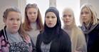 'Skam' bliver til webserie på Facebook