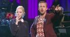 Ryan Gosling og Emma Stone forklarer, hvordan de reddede jazzen – se den veloplagte åbningsmonolog fra 'SNL'
