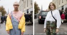 Street style: Nørderi til Sneaker Banquet