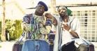 Mordene på Tupac og Notorious B.I.G. efterforskes i ny true crime-serie – se traileren