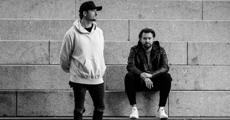 Dansk sneaker-brand har taget verden med storm: »Vi fik tilbud på mere end 100.000 euro, men vi sagde nej«