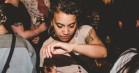Her er ugens seks fedeste fester – Footwork-fødselsdag, Chicago-stemning og Sort Distortion