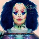 Björk svæver rundt i en selvforelsket boble på 'Utopia' - Utopia