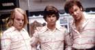 Soundvenue præsenterer: 'Boogie Nights' 20 år – Paul Thomas Andersons mesterlige gennembrud på det store lærred