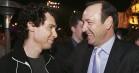 Bryan Singer taler ud om 'Bohemian Rhapsody' – og afkræfter beskyldning mod Kevin Spacey