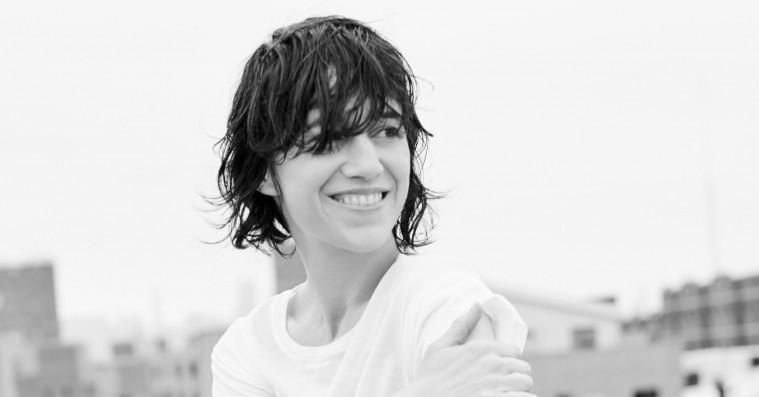 Heartland Festival afslører syv nye navne – Charlotte Gainsbourg, Damon Albarns supergruppe m.fl.