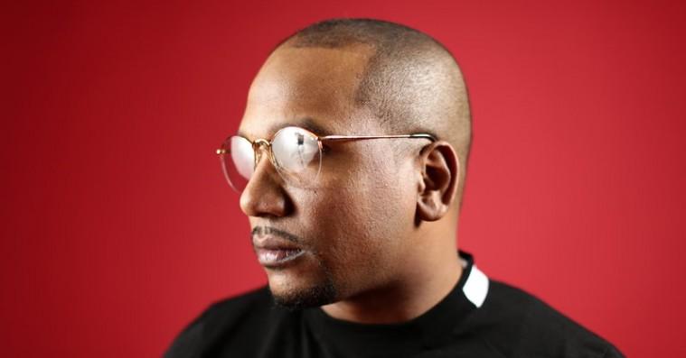 Smuglyt til CyHi The Prynces nye album 'No Dope on Sundays' – Kanye, Pusha T, 2 Chainz m.fl. gæster