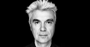 Roskildes legende-booking: David Byrne kan blive den historiske dansefest, du ikke må misse
