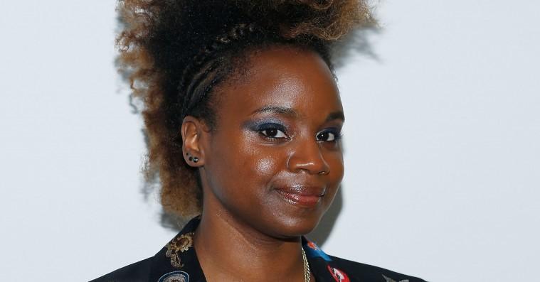 'Mudbound'-instruktør opfylder alle mangfoldighedskriterier – men tvivler selv på fremskridtet