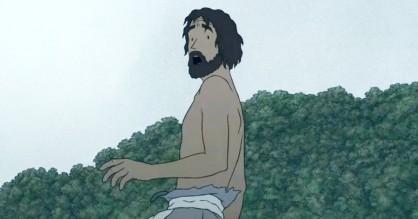 Oscar-vinder om historisk samarbejde med Studio Ghibli: »De bliver jo betragtet som halvguder«