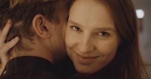 Soundvenue Forpremiere: 'En frygtelig kvinde' – årets mest provokerende (og sjove) danske film