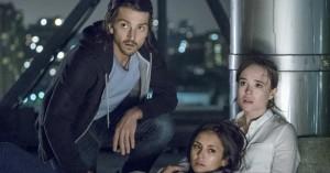 'Flatliners': Dansk instruktørs Hollywood-film er hovedrystende ringe