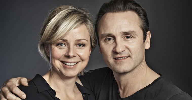 Storsvindlere fra Hvidovre i Viaplays første originale danske dramaserie