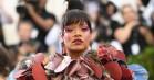 Temaet til næste års Met Gala annonceret – Rihanna bliver medvært