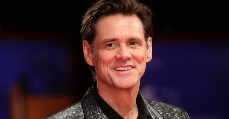 Giv Jim Carrey det comeback, han fortjener – eller lad ham være i fred