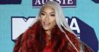 De bedst klædte fra MTV European Music Awards – og Rita Oras sats